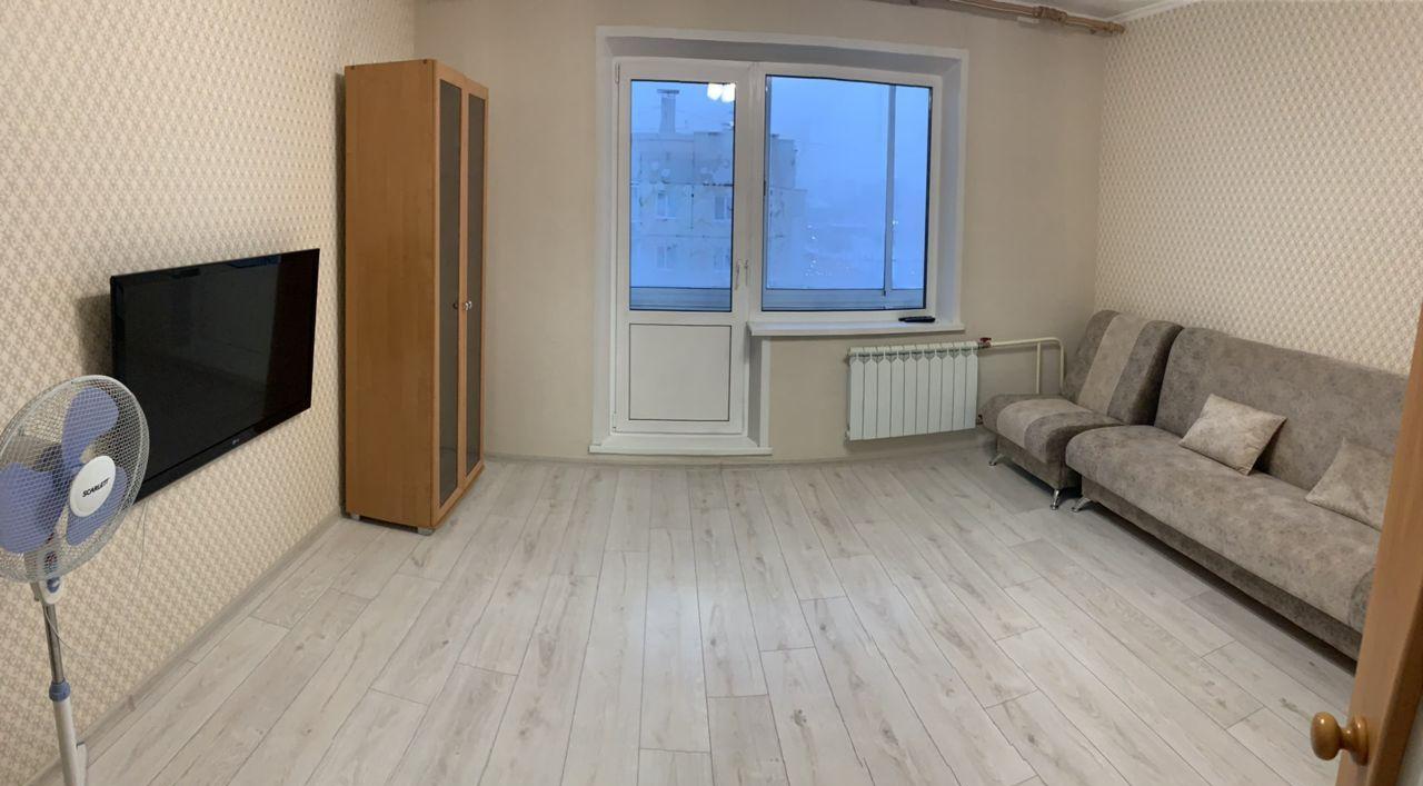 2к квартира ул. 9 Мая, 69   25000   аренда в Красноярске фото 5