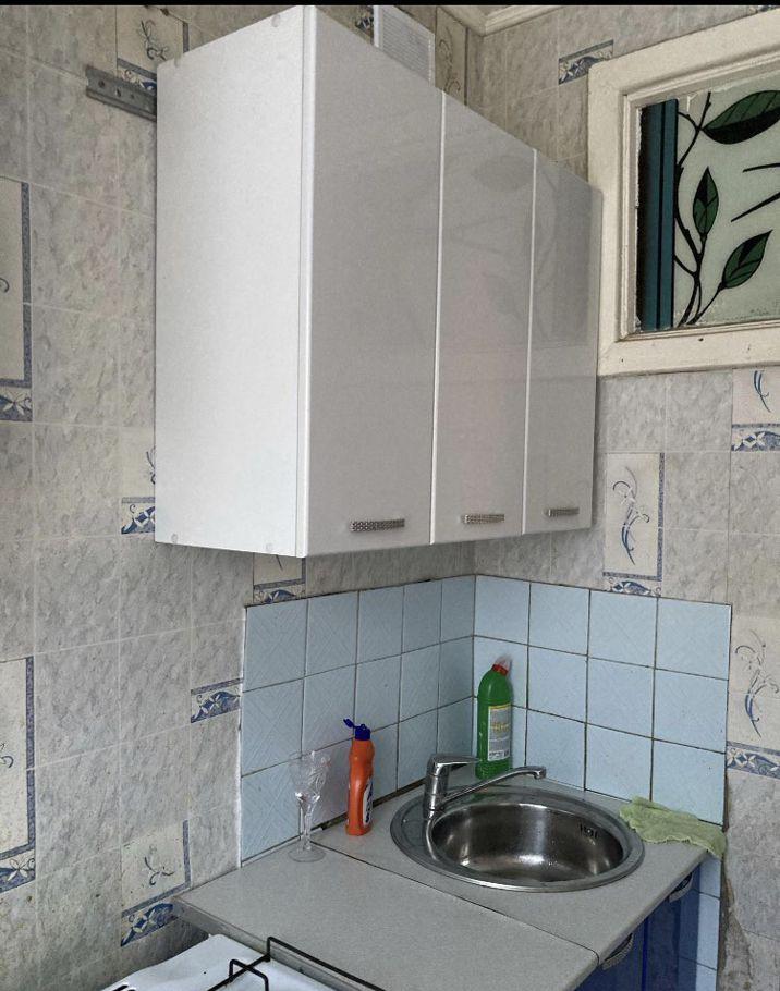 2к квартира Транзитная ул., 62   16000   аренда в Красноярске фото 6