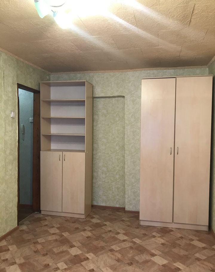 1к квартира ул. Академика Вавилова, 39 | 13000 | аренда в Красноярске фото 0