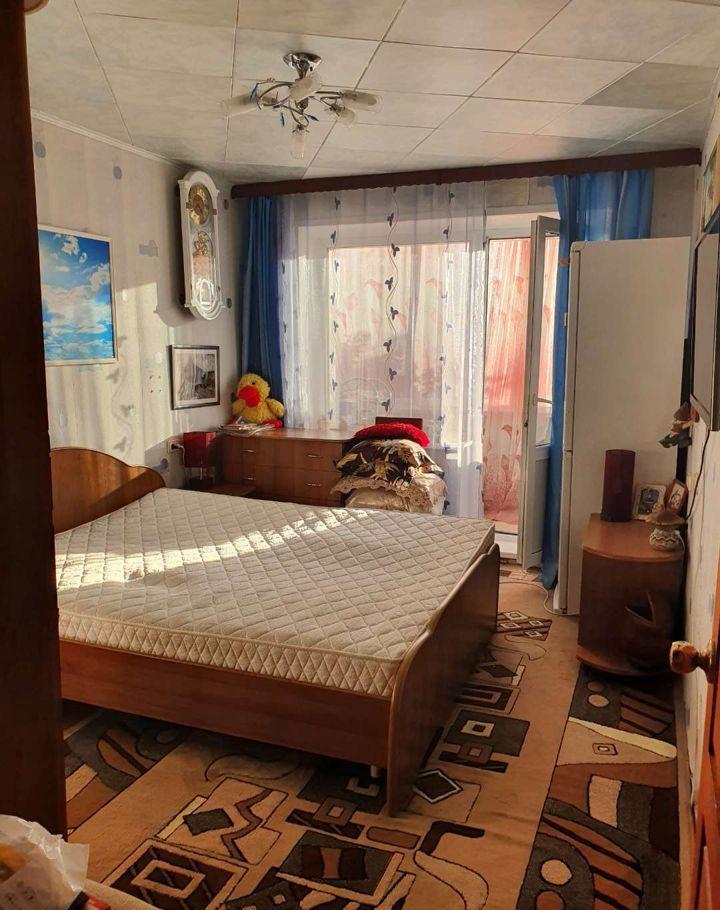 3к квартира , ул. Корнеева, 61   20000   аренда в Красноярске фото 10
