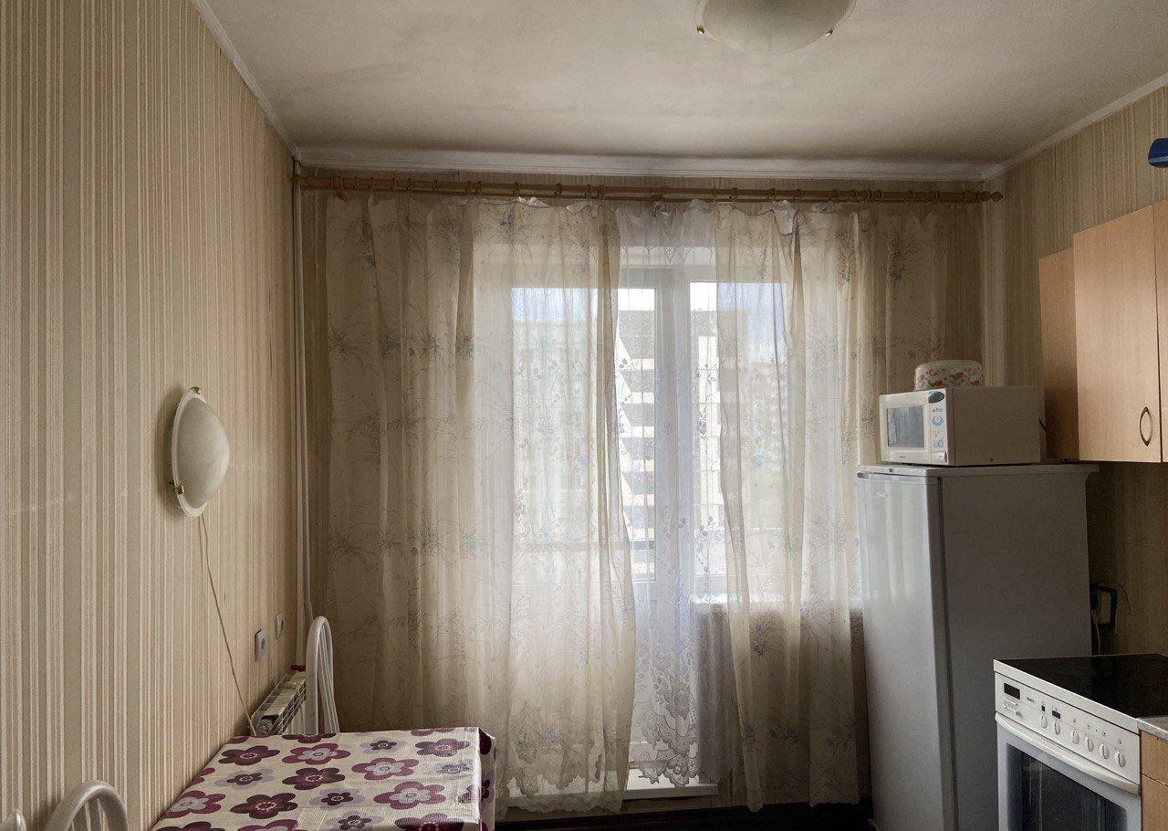 1к квартира ул. Красной Армии, 121 | 16000 | аренда в Красноярске фото 3