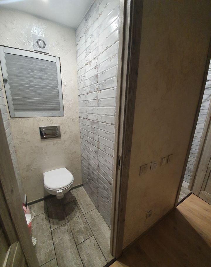 3к квартира Караульная ул., 40 | 35000 | аренда в Красноярске фото 1