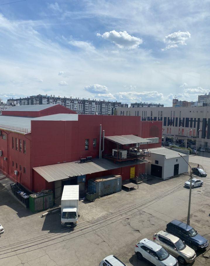 2к квартира микрорайон Взлётка, ул. Батурина, 20 | 24000 | аренда в Красноярске фото 10