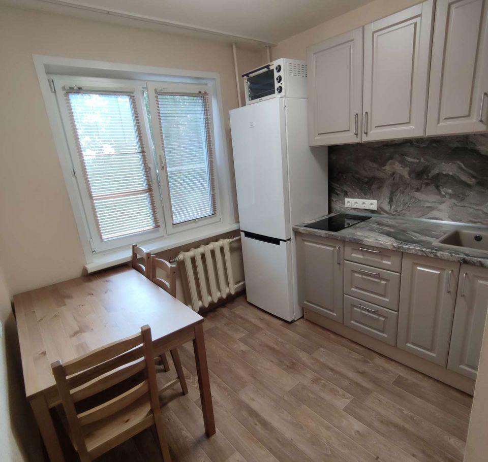 1к квартира Транзитная ул., 38   13000   аренда в Красноярске фото 7