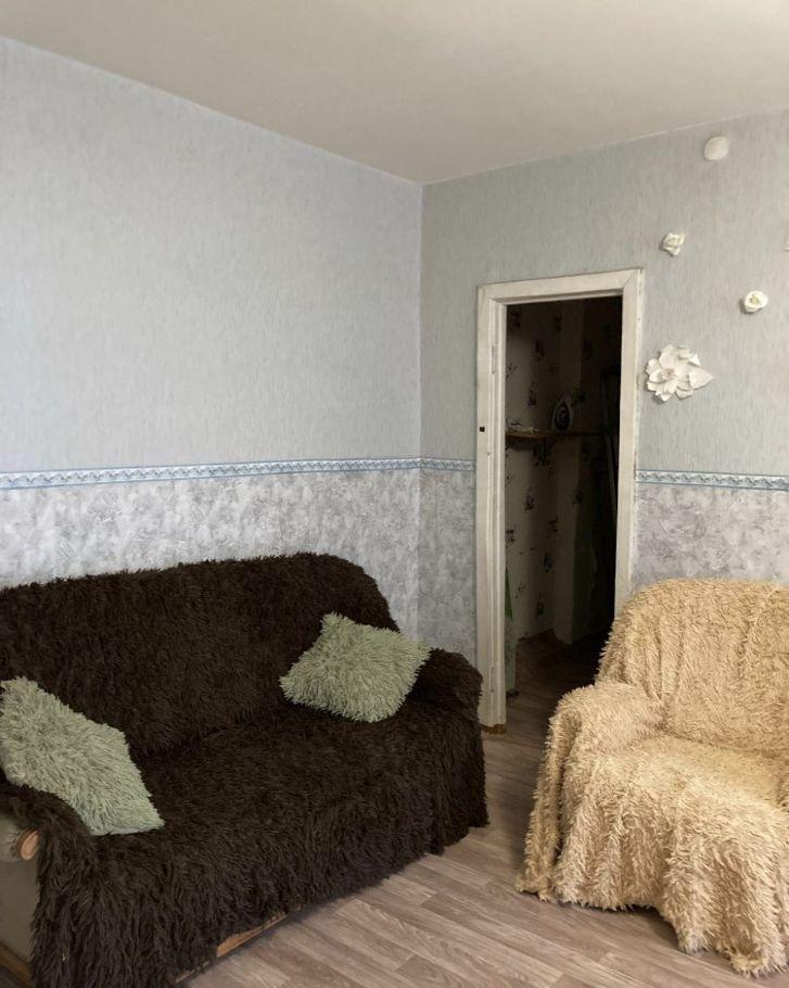 2к квартира Транзитная ул., 62   16000   аренда в Красноярске фото 1