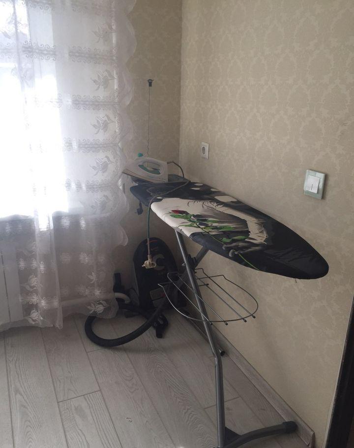 2к квартира Северо-Енисейская ул., 46   25000   аренда в Красноярске фото 13