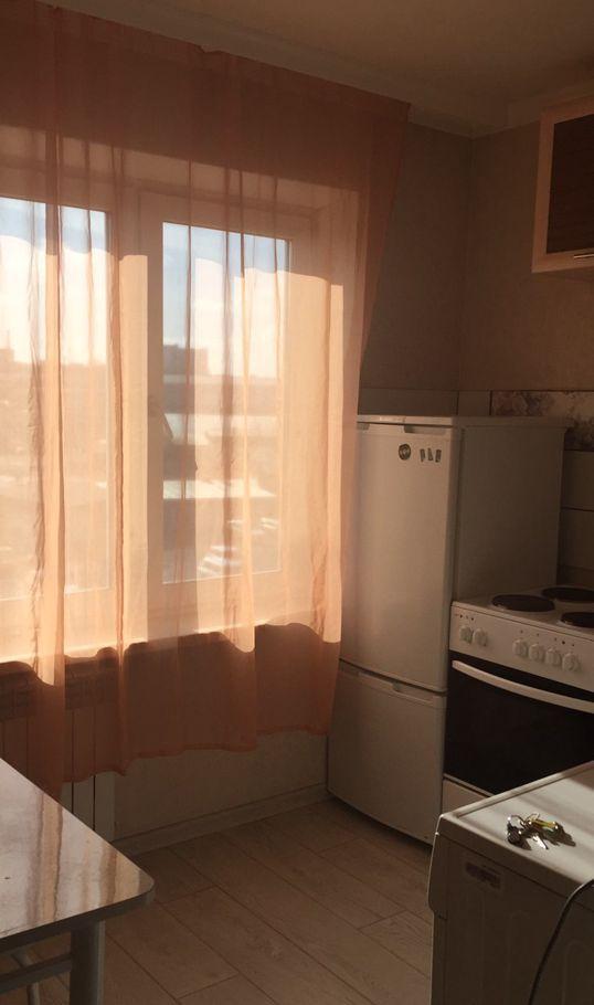 2к квартира Северо-Енисейская ул., 46   25000   аренда в Красноярске фото 7
