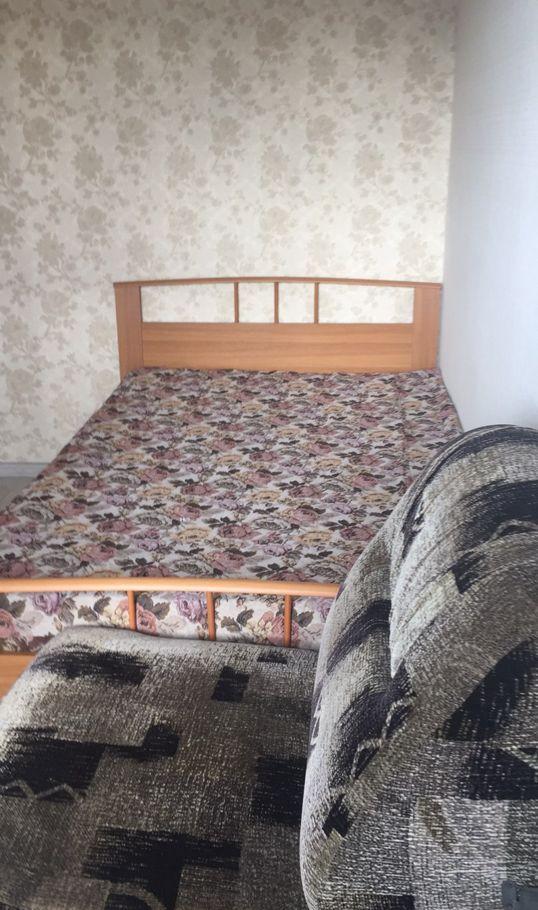 2к квартира Северо-Енисейская ул., 46   25000   аренда в Красноярске фото 12