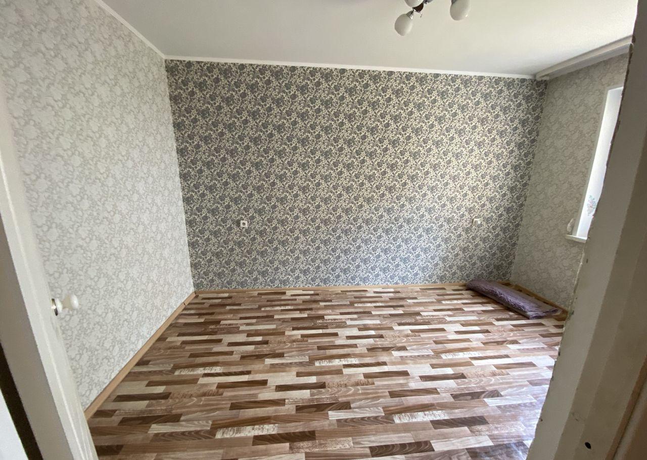 2к квартира ул. Молокова, 66   22000   аренда в Красноярске фото 3