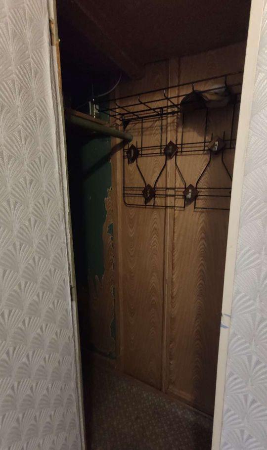 1к квартира пр-т Металлургов, 7   13000   аренда в Красноярске фото 3