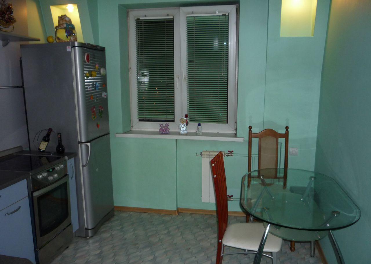 2к квартира ул. Воронова, 29 | 21000 | аренда в Красноярске фото 3