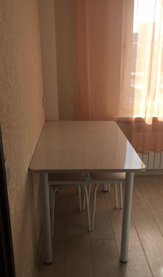 2к квартира Северо-Енисейская ул., 46   25000   аренда в Красноярске фото 3