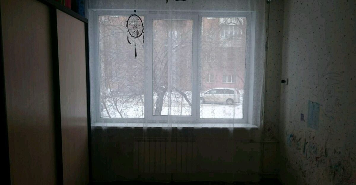 1к квартира , ул. Бебеля, 61Б   12000   аренда в Красноярске фото 9
