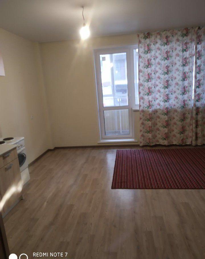 студия ул. Калинина, 47Л   12000   аренда в Красноярске фото 3