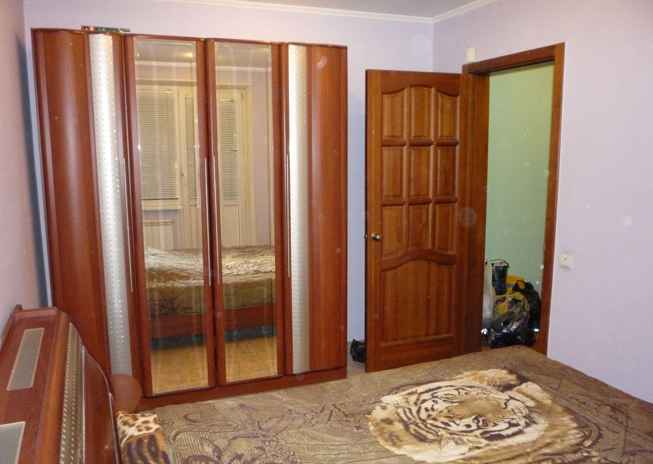 2к квартира ул. Воронова, 29 | 21000 | аренда в Красноярске фото 6