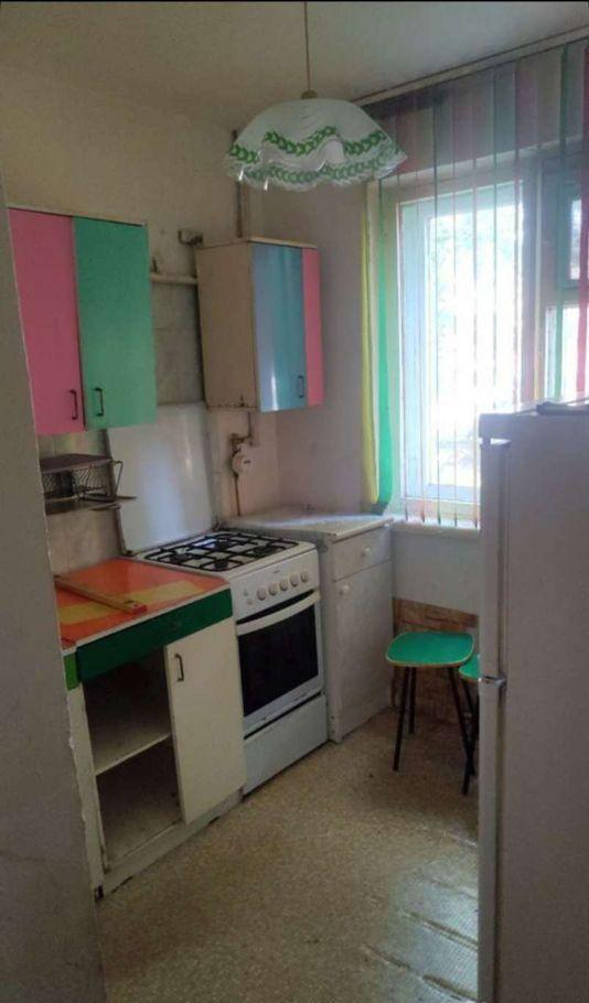 2к квартира Джамбульская ул., 21   12000   аренда в Красноярске фото 4