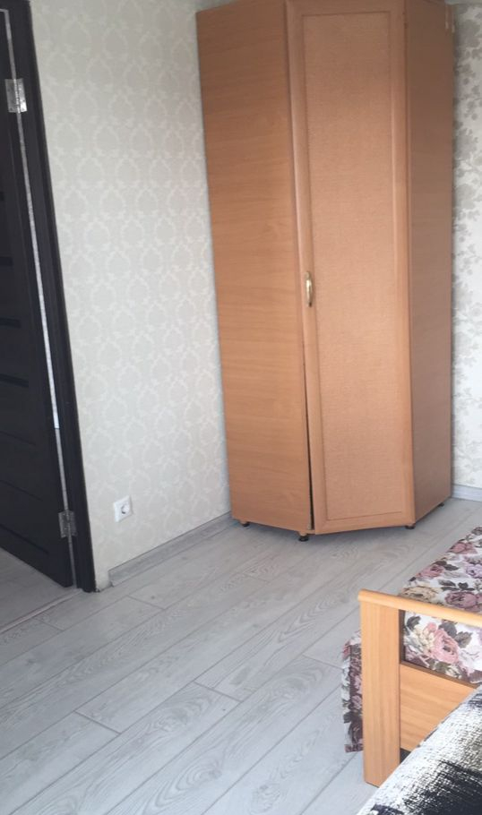 2к квартира Северо-Енисейская ул., 46   25000   аренда в Красноярске фото 11