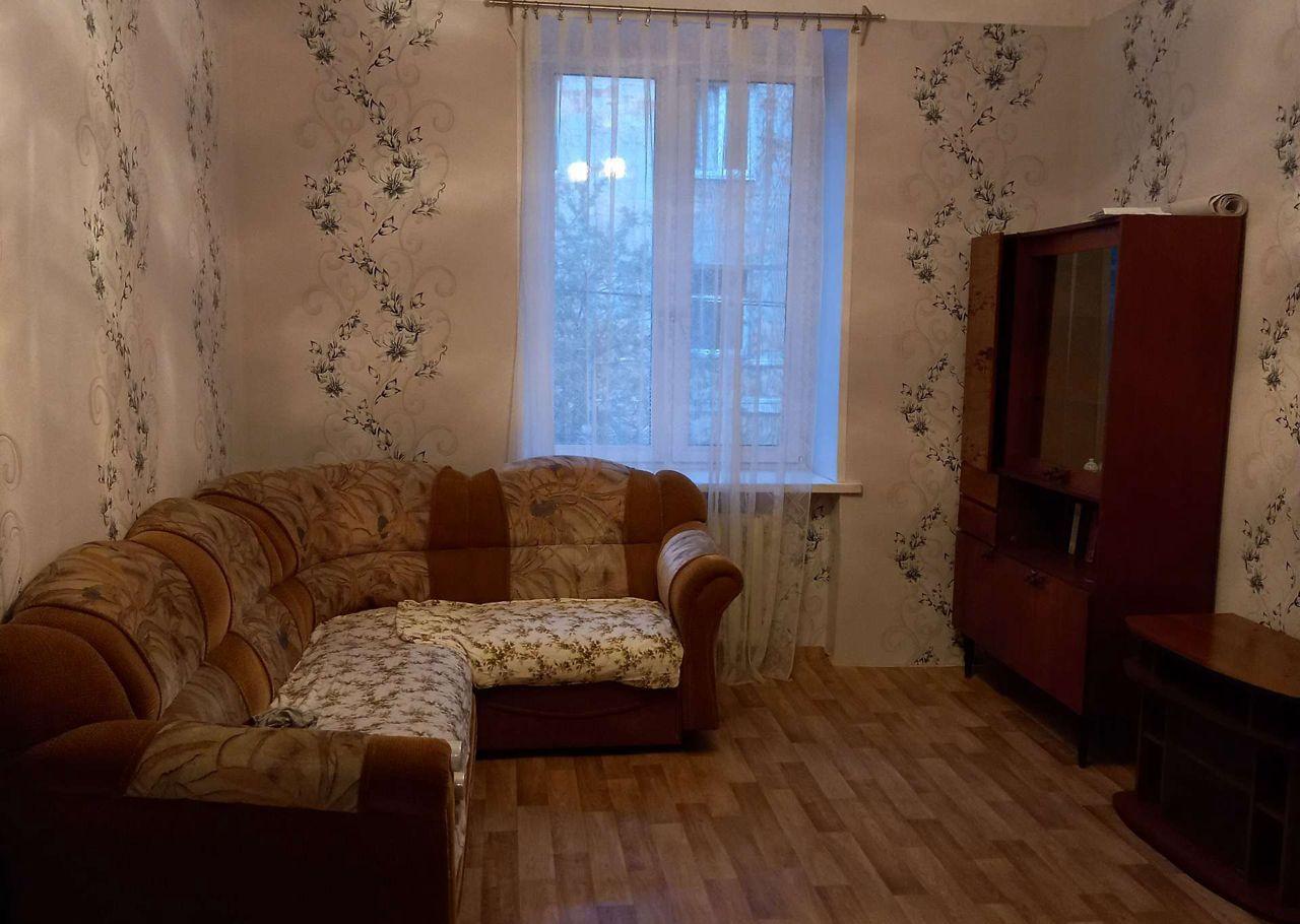 2к квартира пр-т имени Газеты Красноярский Рабочий, 39   16000   аренда в Красноярске фото 2