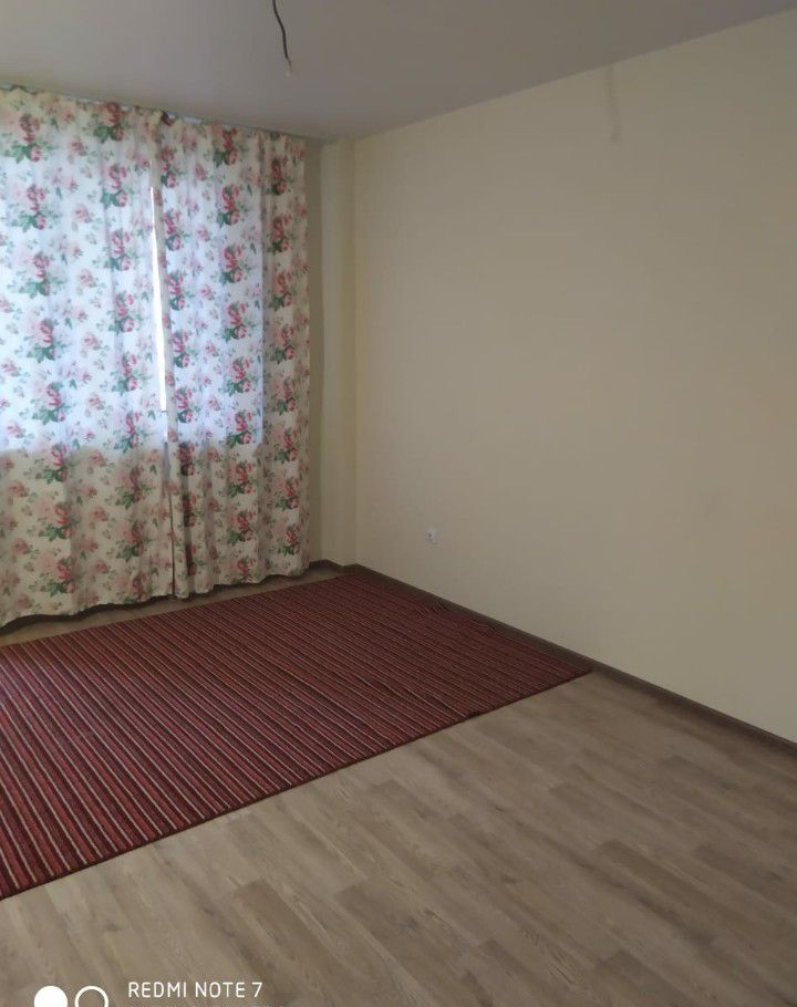 студия ул. Калинина, 47Л   12000   аренда в Красноярске фото 4