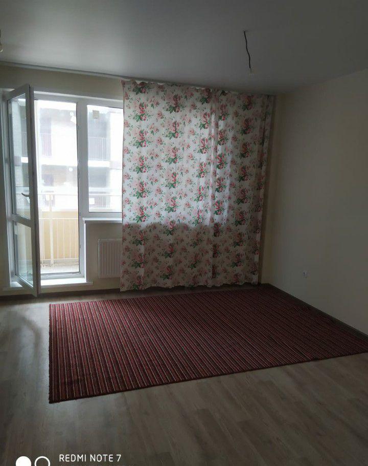 студия ул. Калинина, 47Л   12000   аренда в Красноярске фото 6