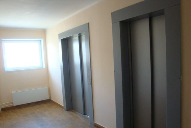 1к квартира ул. Чернышевского, 75 | 18000 | аренда в Красноярске фото 9