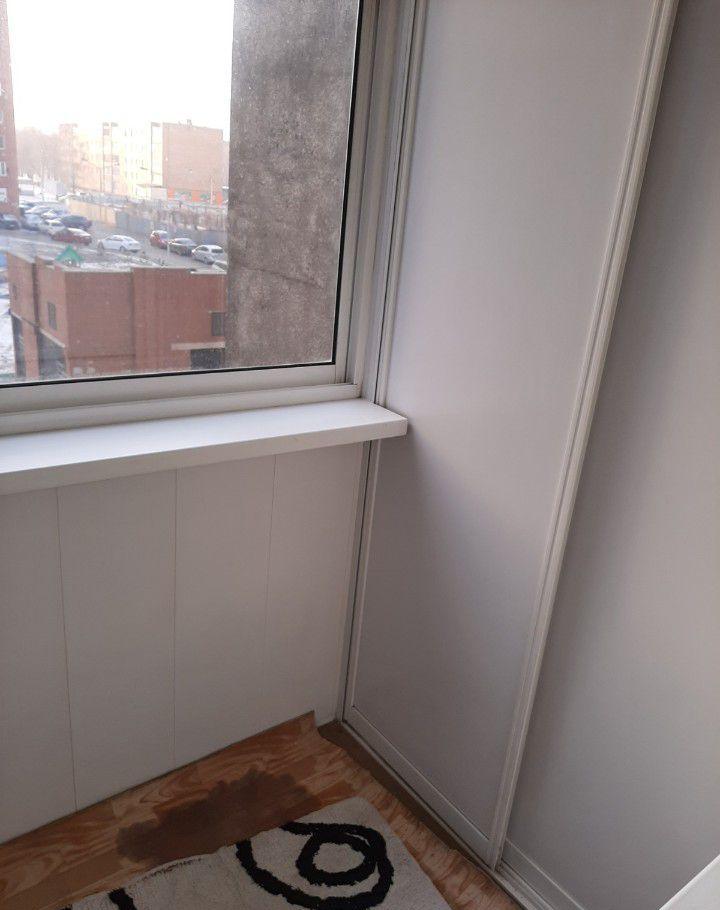 1к квартира Грунтовая ул., 28А   20000   аренда в Красноярске фото 3