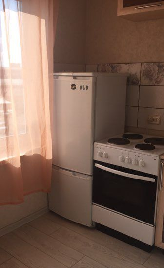 2к квартира Северо-Енисейская ул., 46   25000   аренда в Красноярске фото 4