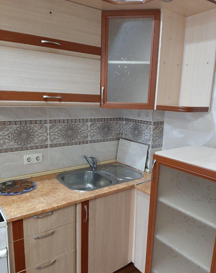 1к квартира Грунтовая ул., 28А   20000   аренда в Красноярске фото 6