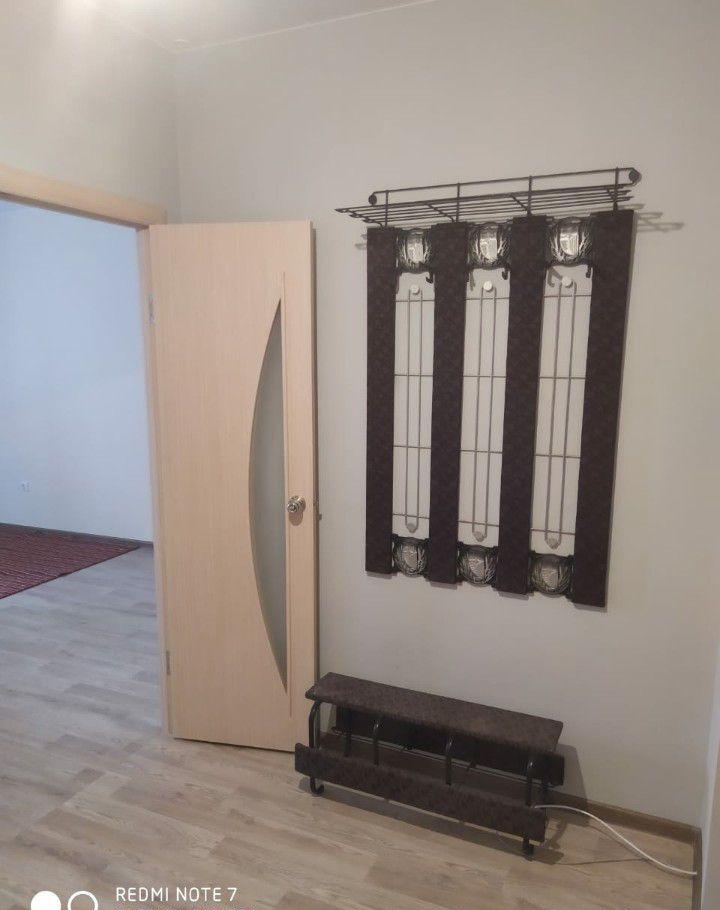 студия ул. Калинина, 47Л   12000   аренда в Красноярске фото 5