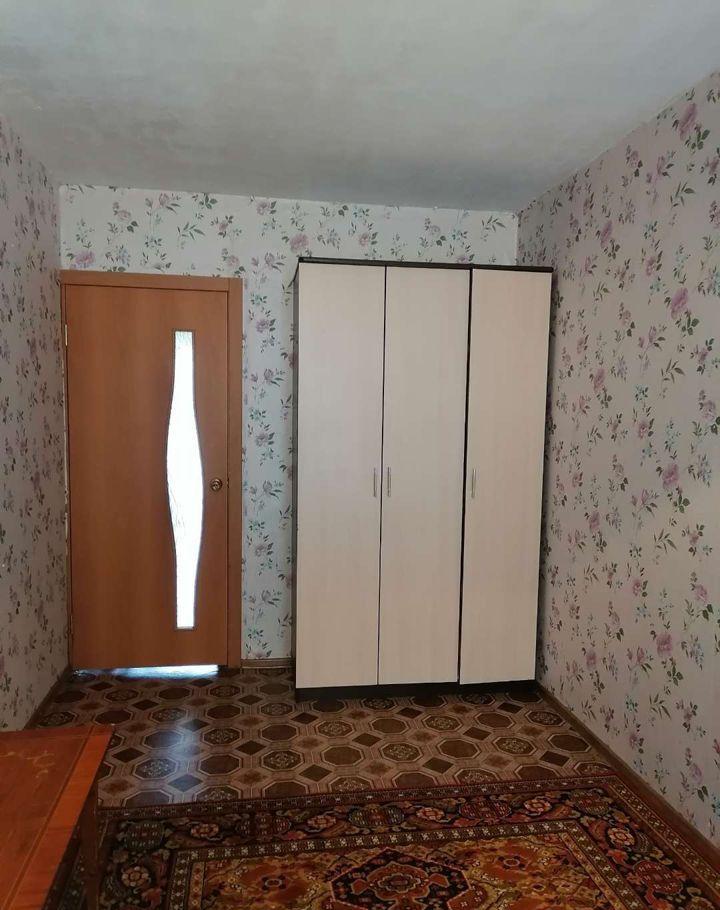 2к квартира Саянская ул., 253   15000   аренда в Красноярске фото 8