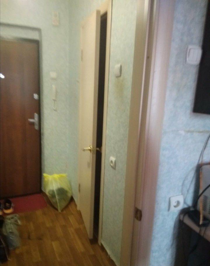 студия ул. Вильского, 36   14000   аренда в Красноярске фото 3