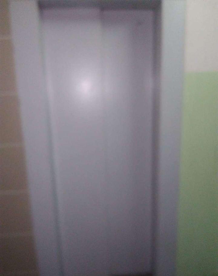 студия ул. Калинина, 15   10000   аренда в Красноярске фото 2
