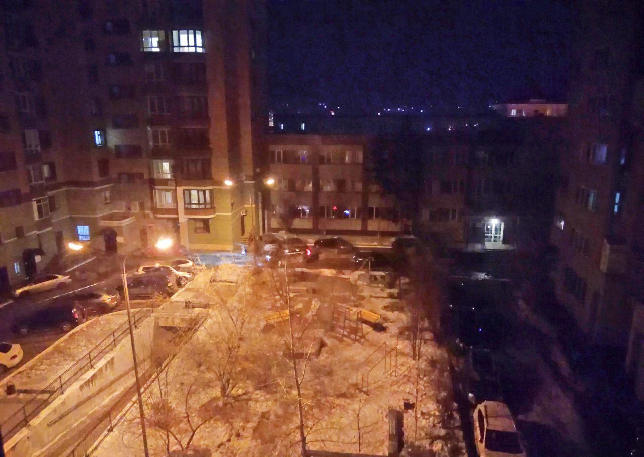 1к квартира Красная пл., 3А   20000   аренда в Красноярске фото 19