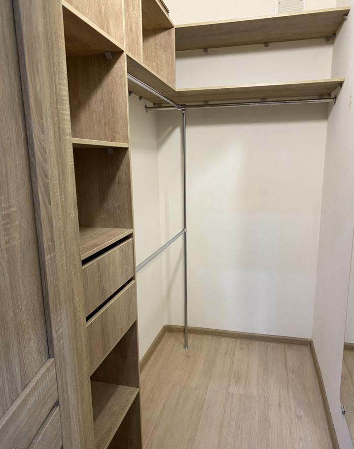 1к квартира Линейная ул., 122 | 22000 | аренда в Красноярске фото 11