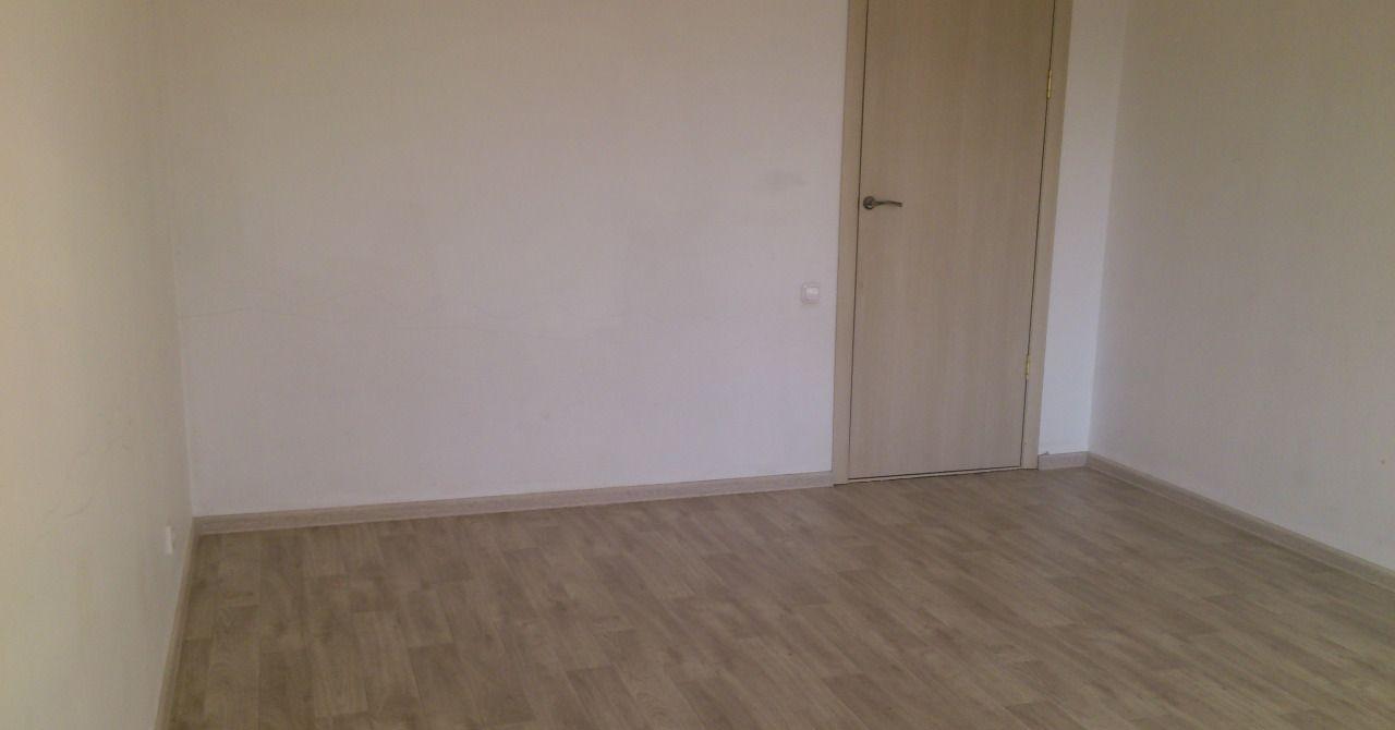 2к квартира ул. Алексеева, 107   25000   аренда в Красноярске фото 7
