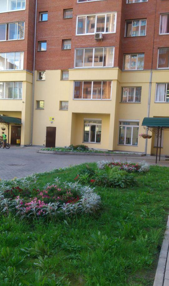2к квартира ул. Алексеева, 107   25000   аренда в Красноярске фото 3