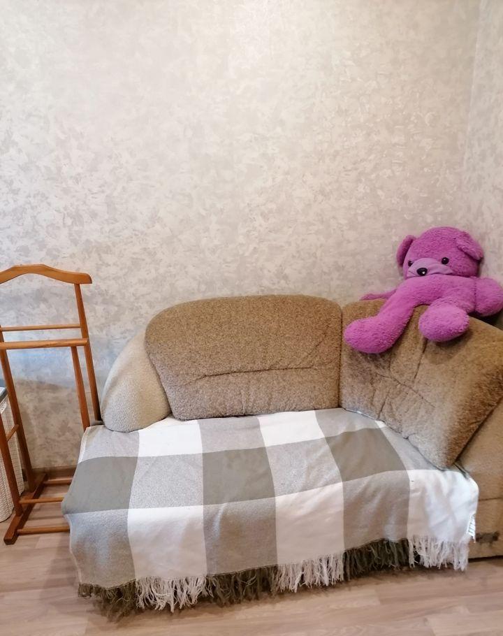 2к квартира ул. Ломоносова, 100 | 17000 | аренда в Красноярске фото 5