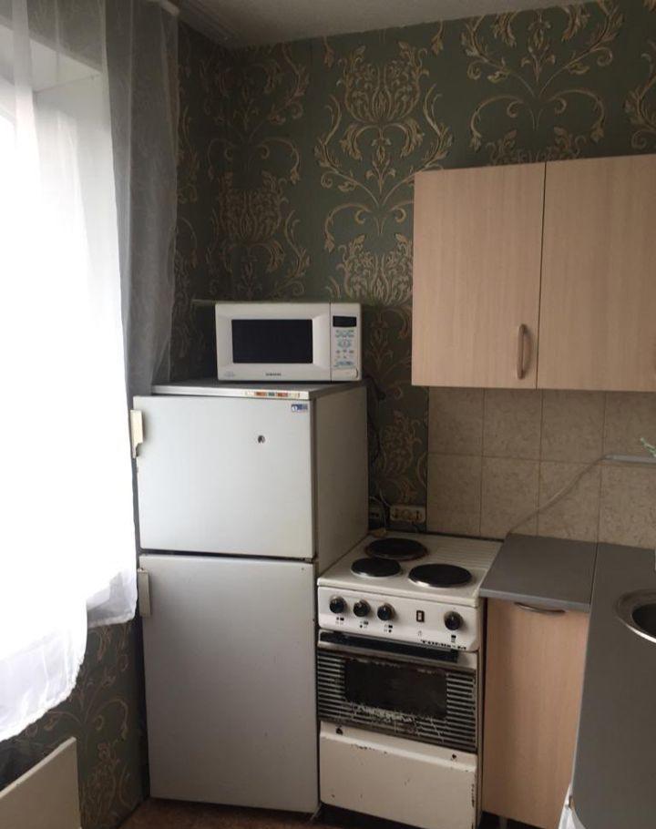 1к квартира ул. Гастелло, 20   15000   аренда в Красноярске фото 2