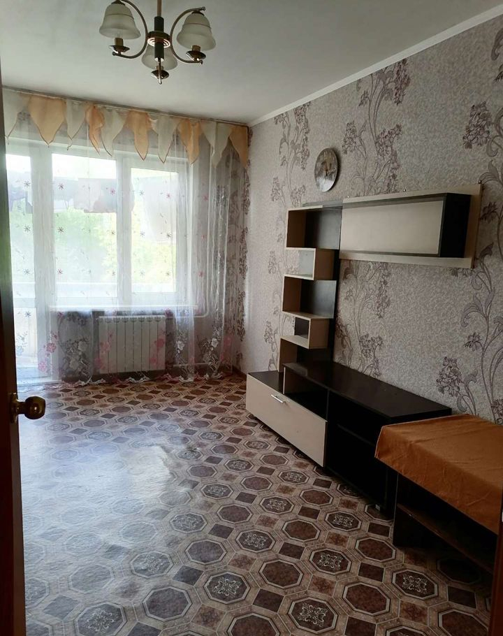 2к квартира Саянская ул., 253   15000   аренда в Красноярске фото 6
