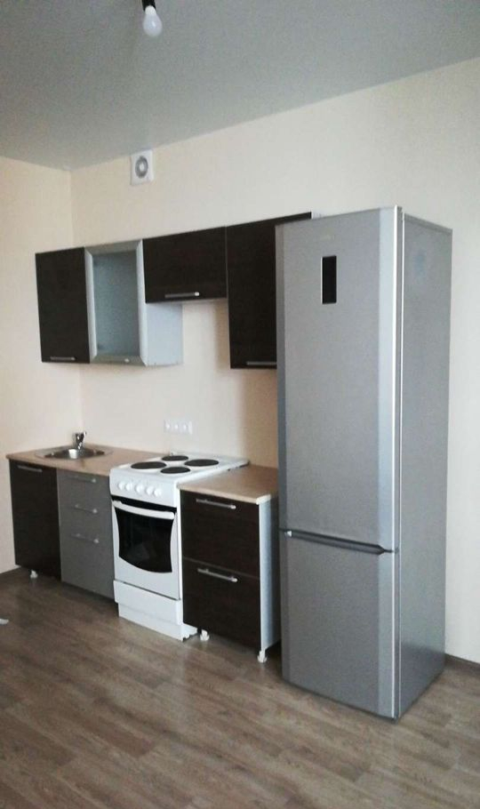 1к квартира ул. Калинина, 47Л | 13000 | аренда в Красноярске фото 7
