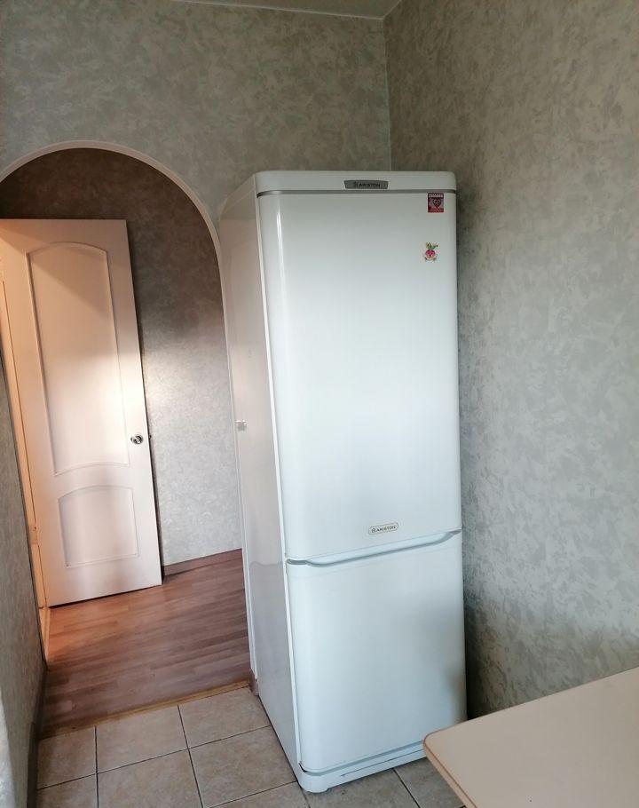 2к квартира ул. Ломоносова, 100 | 17000 | аренда в Красноярске фото 3
