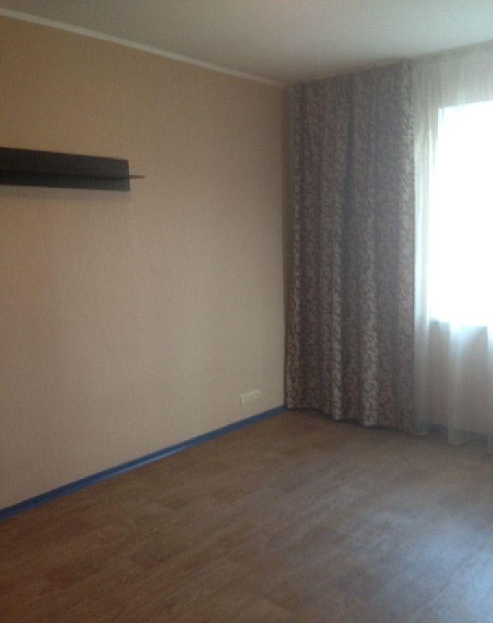 1к квартира ул. Академика Павлова, 37А | 17000 | аренда в Красноярске фото 0