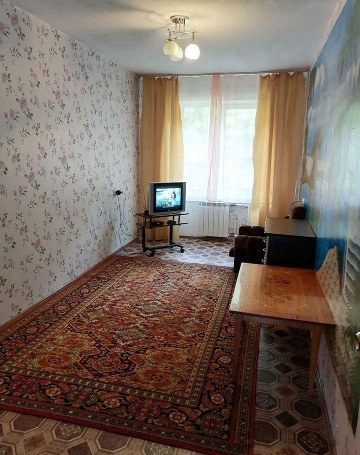 2к квартира Саянская ул., 253   15000   аренда в Красноярске фото 7