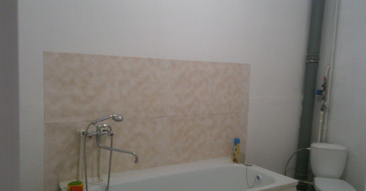 2к квартира ул. Алексеева, 107   25000   аренда в Красноярске фото 11