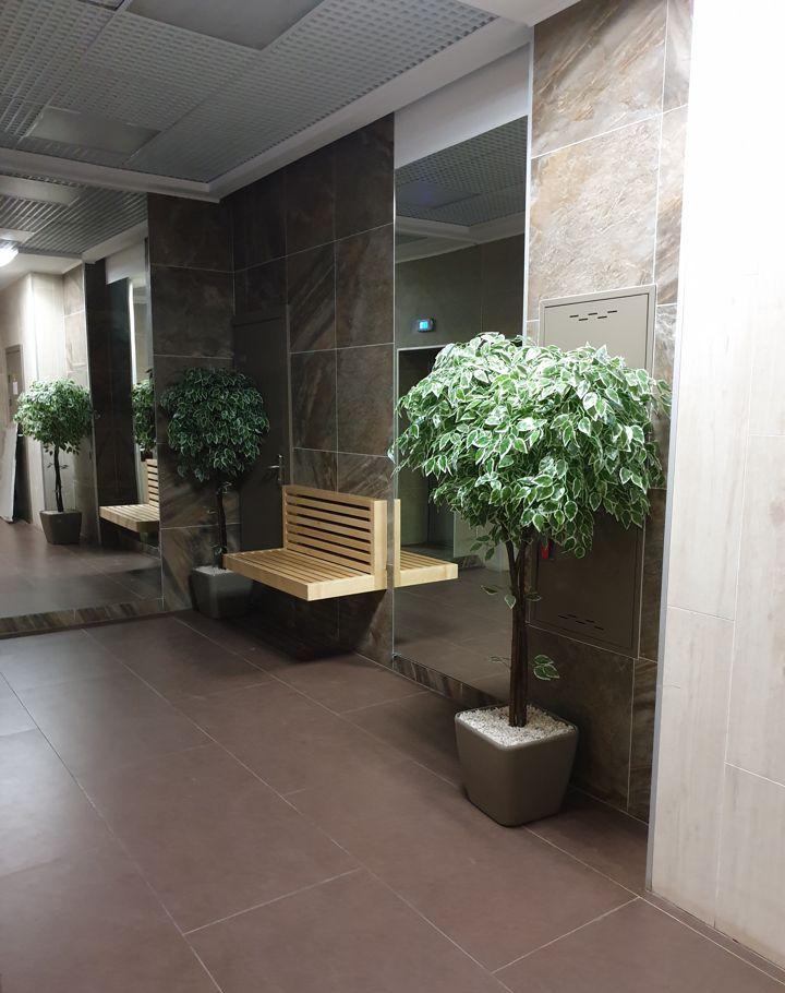 студия Линейная ул., 114 | 20000 | аренда в Красноярске фото 20