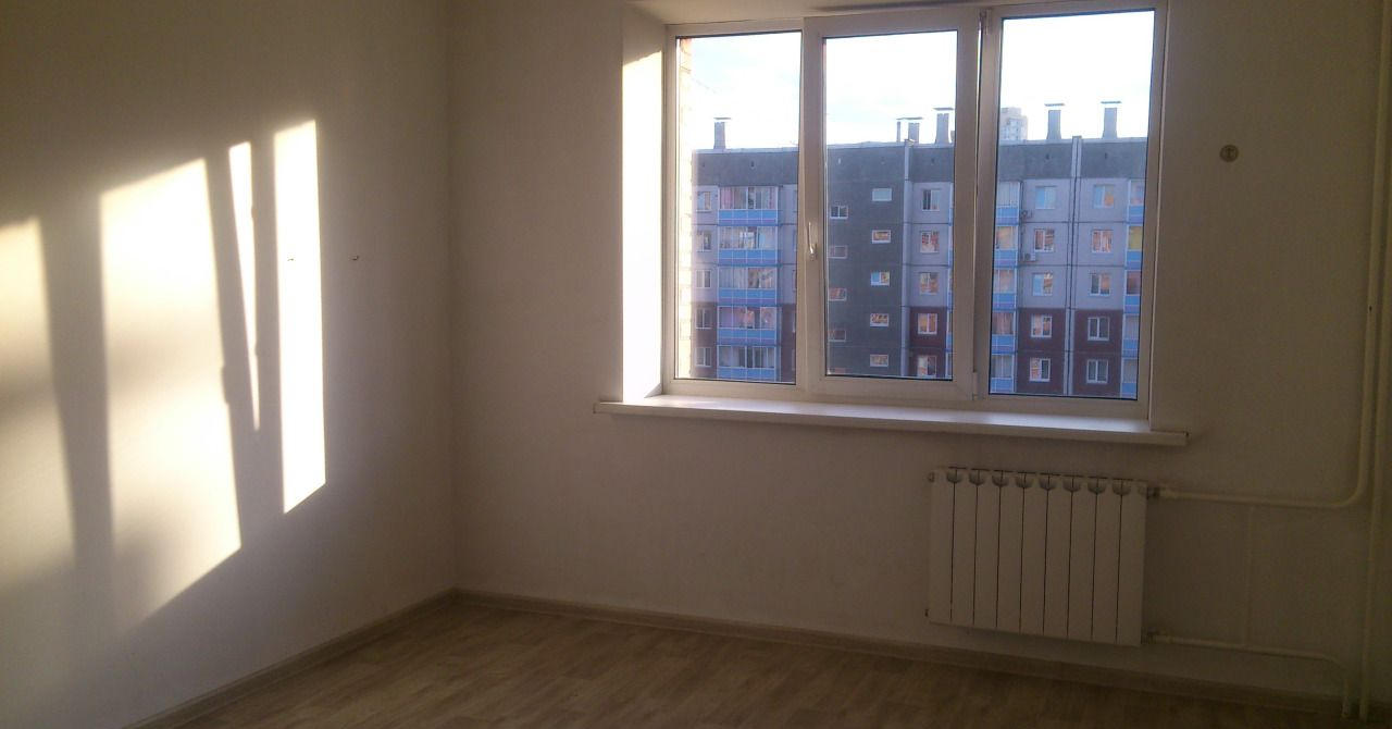 2к квартира ул. Алексеева, 107   25000   аренда в Красноярске фото 8