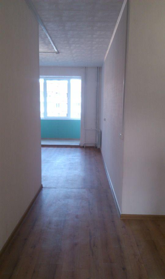 2к квартира ул. Алексеева, 107   25000   аренда в Красноярске фото 12