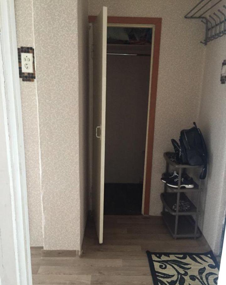 1к квартира ул. Гастелло, 20   15000   аренда в Красноярске фото 5