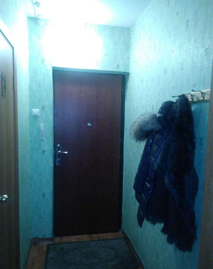 студия ул. Калинина, 15   10000   аренда в Красноярске фото 4