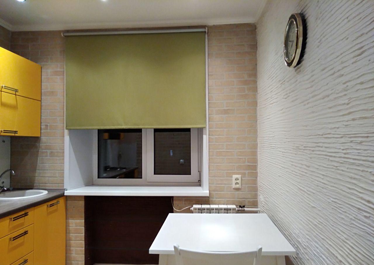 1к квартира Красная пл., 3А   20000   аренда в Красноярске фото 3